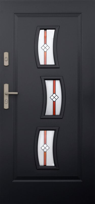 двери входные до 9000 руб