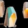 wood-lamps